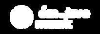 emotive-musik-logo-final-04.png