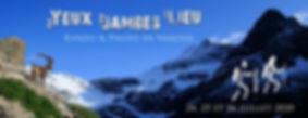 Rando_vanoise