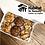 Thumbnail: Habitat for Humanity Bake Sale - 1 Dozen Cookies