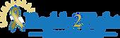 Reddy2Fight_Logo.png