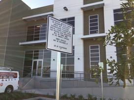 ADA Inspector Los Angeles | Orange County