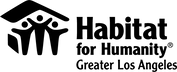 GLA logo stand black.png