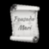 Pousada_Mari__2_-removebg-preview.png