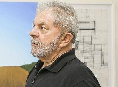 Brecha na Ficha Limpa pode permitir candidatura de Lula em 2018, caso condenado