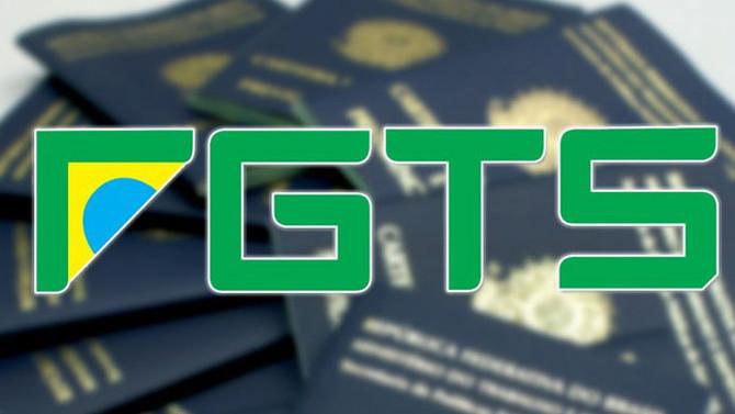 Governo pode acabar com multa de 40% do FGTS