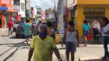 Sindicato celebra acordo para o funcionamento em 1º de maio