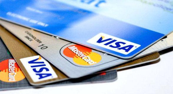 Bancos se preparam para a migração do rotativo do cartão