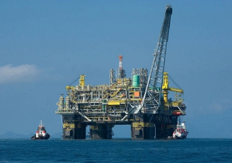 MP de Temer também perdoa dívidas de R$ 54 bilhões de petroleiras