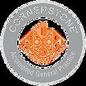 Cornerstone_accredited_practice_logo_201