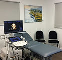 ultrasound_image.jpg