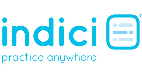 Welcome to myindici... your new Patient Management System