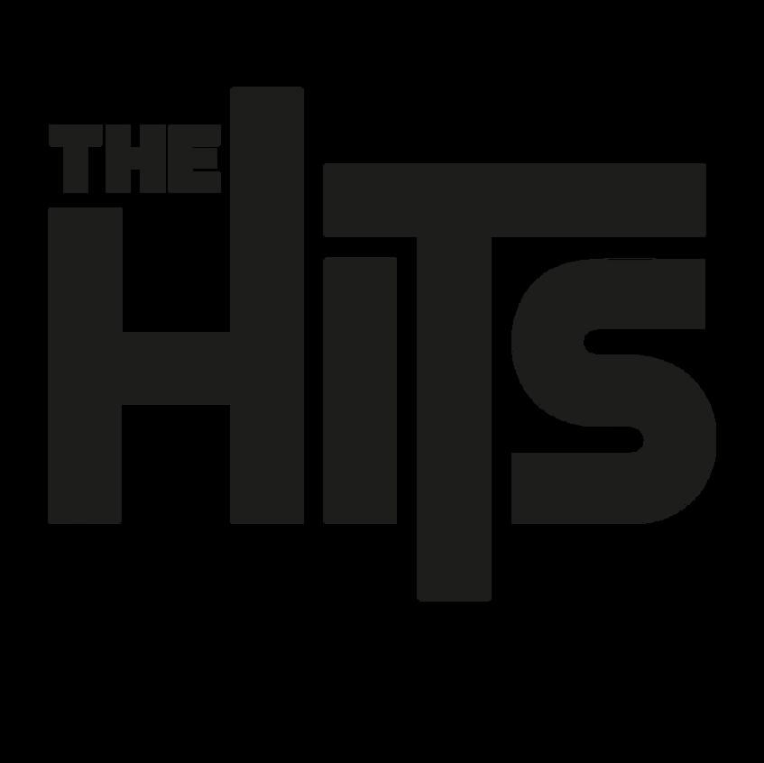 Hits_Logo_Kapiti_Horowhenua_92.7_Black