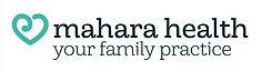Mahara_Health_Logo_.jpg