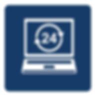 marketplace-analise.jpg