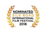 Silk_Road_Film_Festival_Dublin_Nice_Wome