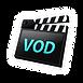 Voyez La guerre des bleuets en VOD - Ani