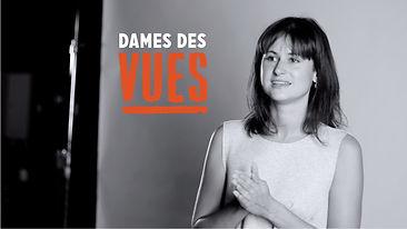 Zoe_Pelchat_Dames_des_vues_Anik_Salas_re