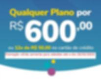 Promocao_valida_somente_até_dia_28022019