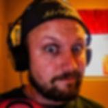 DJ SEago.jpg