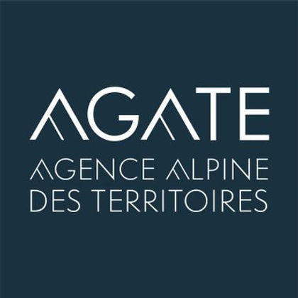 Site-References Agate-Logo.jpg