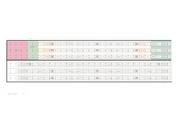 7-Platform Floor Plan.jpg