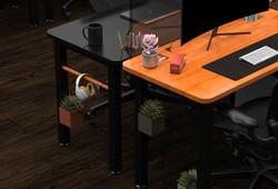 Adap-Table Simple