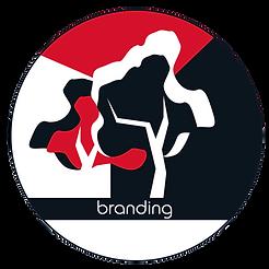 Branding_2.png