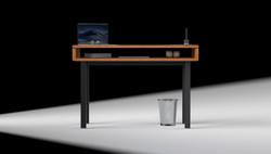 Adap-Table Classic