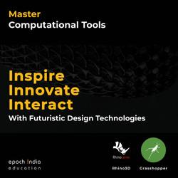 Master Computational Tools