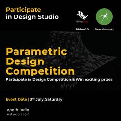 Parametric Design Competition
