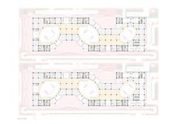 2-First & Second Floor Plan.jpg