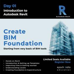 BIM Foundation