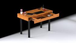 Adap-Table Smart