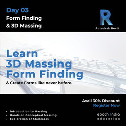 Form Finding
