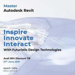 Learn Autodesk Revit