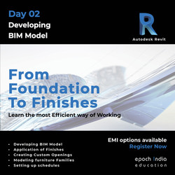 BIM Modelling