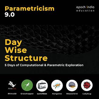 P9.0_Structure6.jpg