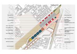 Anand Vihar Proposed Master Plan.jpg