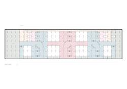 6-Concourse Floor Plan.jpg