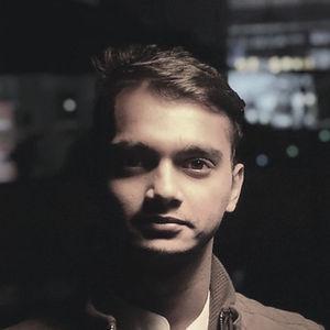 Founder Epoch India.jpg