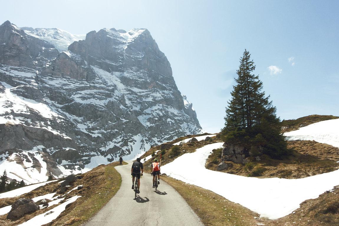 Cycling My Way Ruedi Beck CMW Grosse Sch