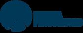 NUXARA Logo.png