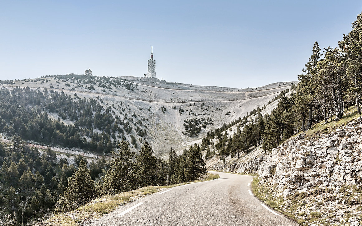 Mont Ventoux CYCLING MY WAY 3.jpg
