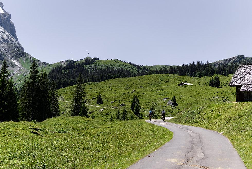CMW Ride_Grosse Scheidegg_3.jpg