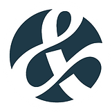 und los logo.png