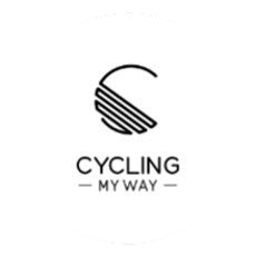 CYCLING MY WAY CMW Logo.png