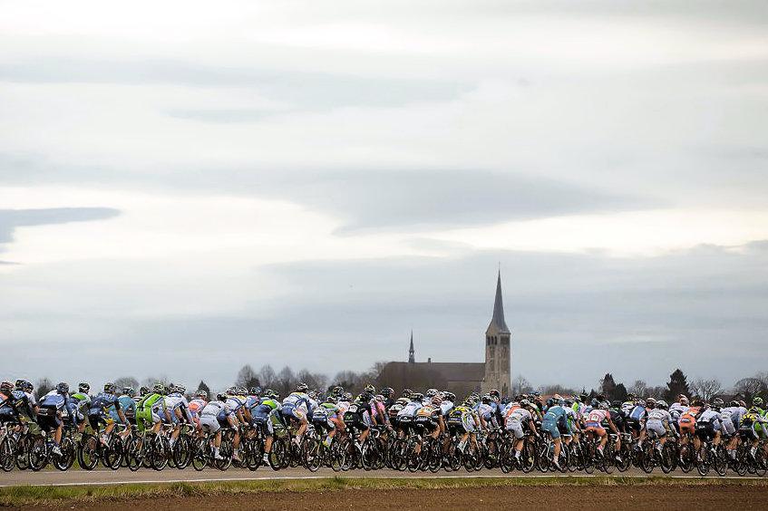 Amstel Gold Race 4.jpg
