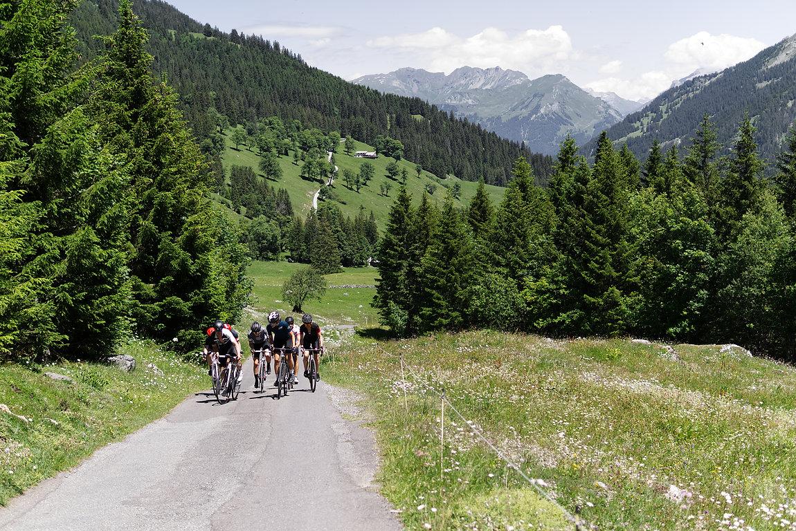 CMW Ride_Grosse Scheidegg_2.jpg