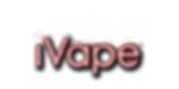iVape Logo Current.png