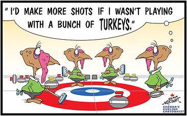 twin rivers curling club